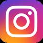 Instagram_logo_icon